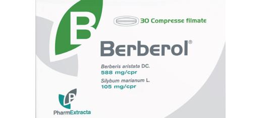 berberol