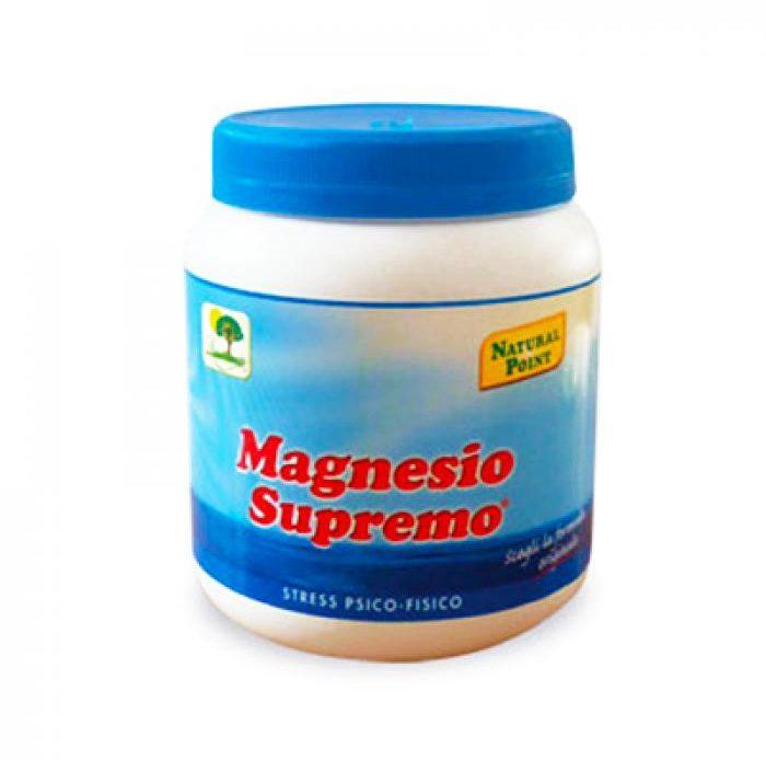 magnesio-supremo