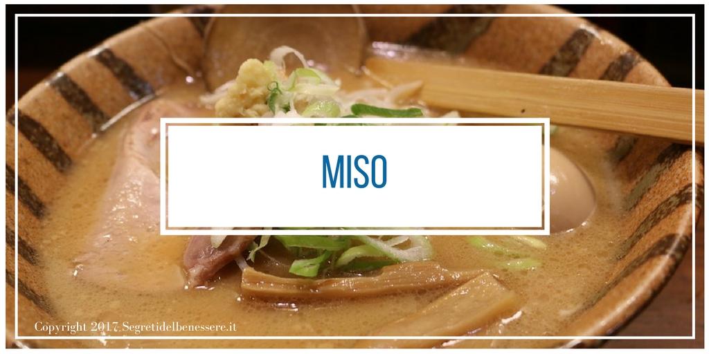 miso-dieta