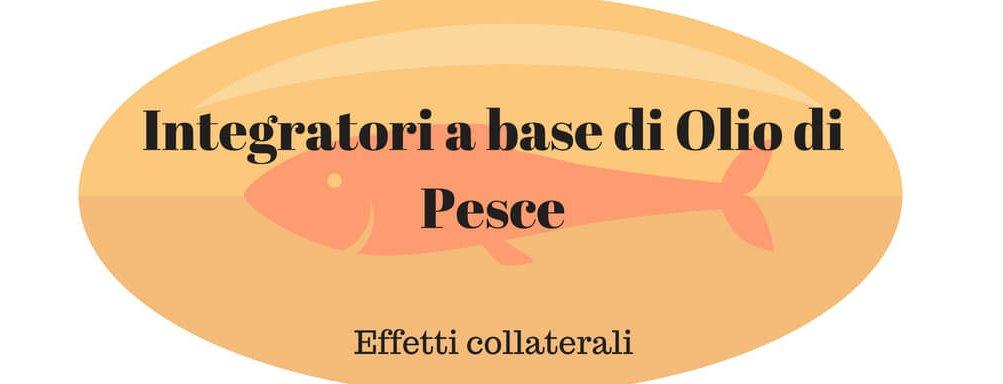Integratori-a-base-di-Olio-di-Pesce-e1530730671422
