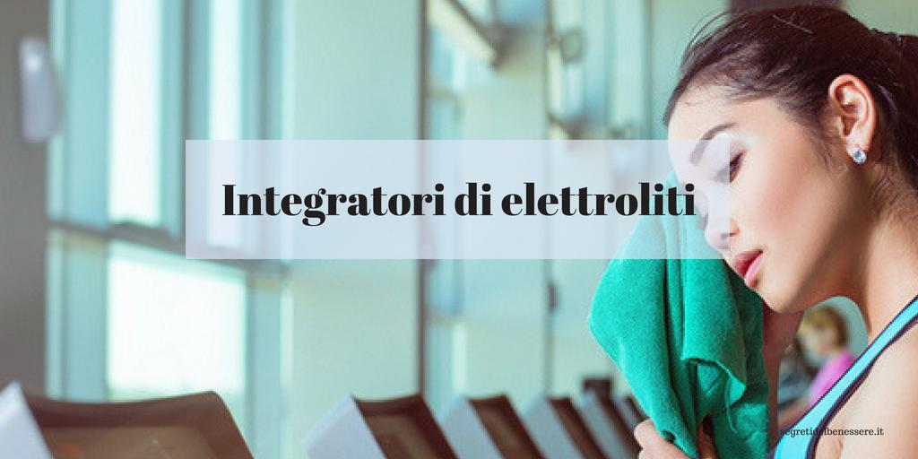 Integratori-di-elettroliti
