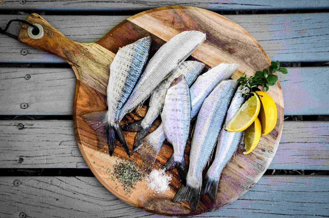 pesce-vitamina-a