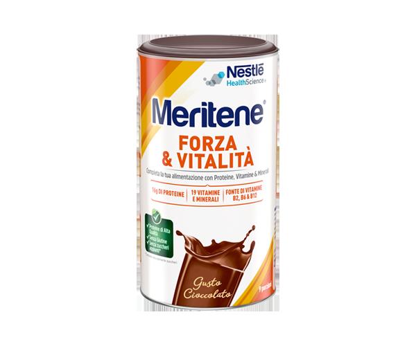 meritene-forza-e-vitalita-cioccolato-1