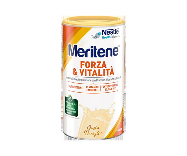 meritene-forza-e-vitalita-vaniglia-1