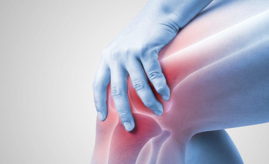 Rimedi casalinghi per le articolazioni artritiche. Artrosi Cure E Rimedi Naturali