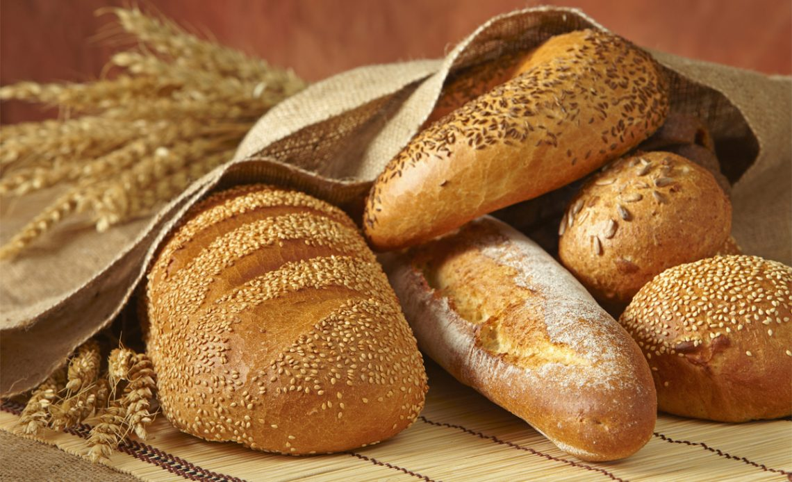 dieta polimerica a basso contenuto di carboidrati